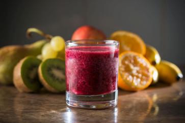 Suc antioxidant