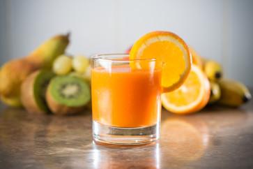 Suc mar-morcov-piersica