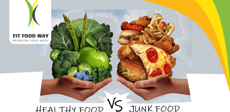 Cum Reziști Tentațiilor Provocate De Mâncarea Nesănătoasă