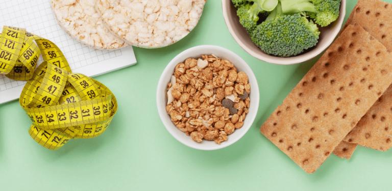 Dieta la ore fixe