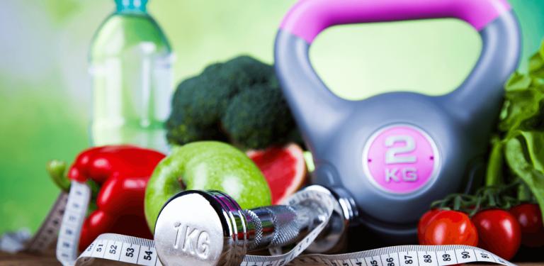 Top 10 alimente care îți dau energie