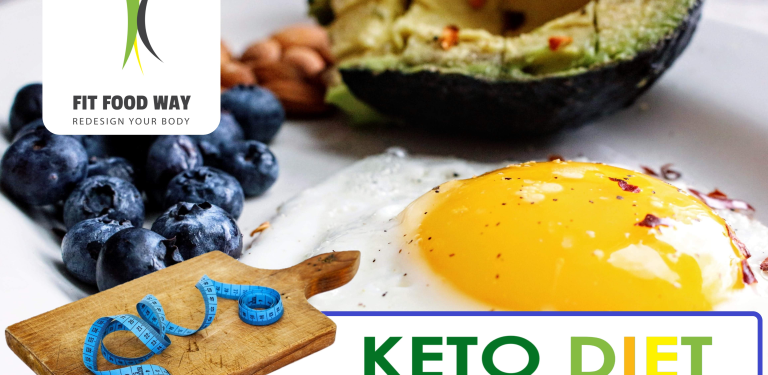 Totul despre keto diet!!!